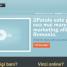 2Parale.ro – cea mai mare teapa din online