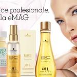 cosmetice-2